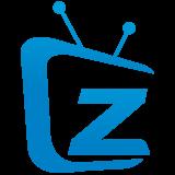 ZNDS智能自助领取彩金38网